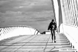 Beatus Rhenanus Brücke Kehl