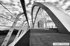 Architektur_7
