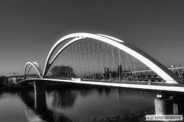 Brücken_1