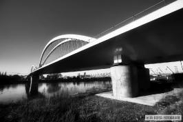 Brücken_2