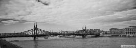 Freiheitsbrügge Budapest_1