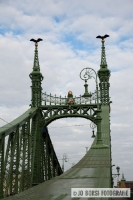 Freiheitsbrügge Budapest_2