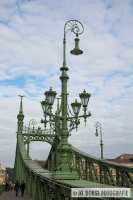 Freiheitsbrügge Budapest_4