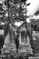 Rosenwiller Jüdischen Friedhof_1