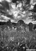 Rosenwiller Jüdischen Friedhof_2
