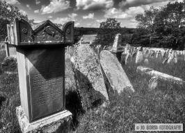 Rosenwiller Jüdischen Friedhof_4