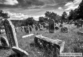 Rosenwiller Jüdischen Friedhof_5