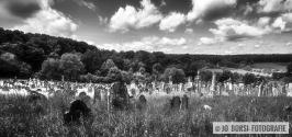 Rosenwiller Jüdischen Friedhof_7