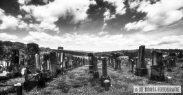 Rosenwiller Jüdischen Friedhof_8
