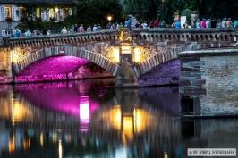 Straßburg Ponts converts