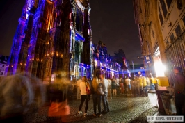 strassbourg muenster beleuchtet 2016_5