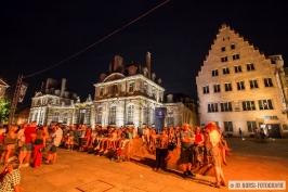 strassbourg muenster beleuchtet 2016_7