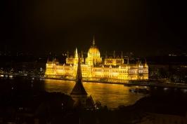 Budapest bei Nacht_14