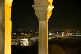 Budapest bei Nacht_15
