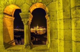 Budapest bei Nacht_16