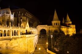 Budapest bei Nacht_17