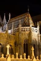 Budapest bei Nacht_18