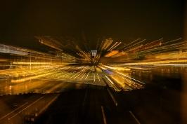 Budapest bei Nacht_2