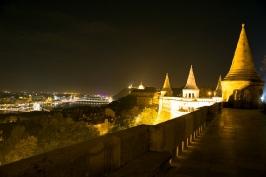 Budapest bei Nacht_5