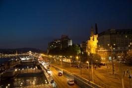 Budapest bei Nacht_9