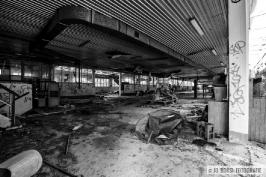 Fensterfabrik