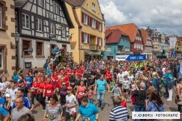 Ortenauer Schutzengel-Lauf 2019